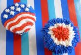 4th of July Party Food Ideas!