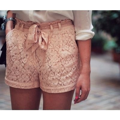 Cute shorts rave! | Raves, Faves, & Must Haves