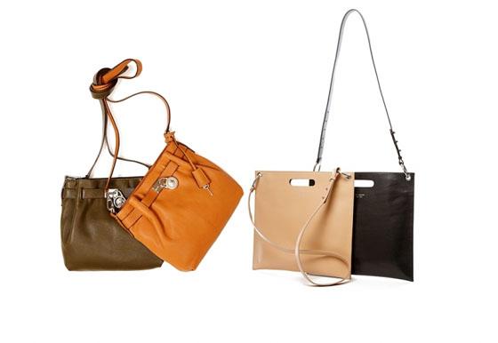 Michael Kors Майкл Корс сумки женские купить