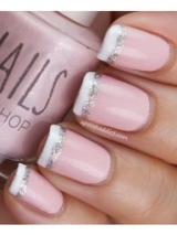 Valentines Day Nail Inspiration!