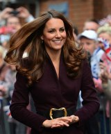 Spotlight Fashion Friday #5 Kate Middleton