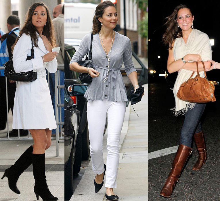 Spotlight Fashion Friday 5 Kate Middleton Raves Faves Must Haves