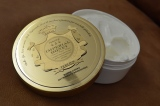 Perlier Imperial Honey Body Butter – Great for dry skin &eczema